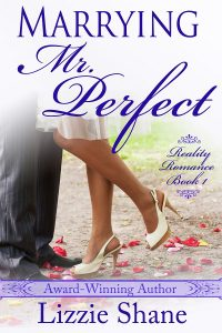 Marrying Mister Perfect