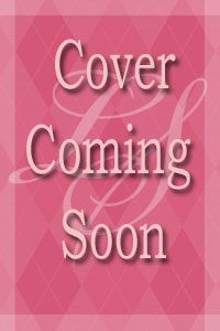 Cover Coming Soon